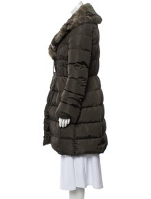 1261ef017 Moncler | The RealReal