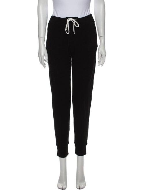 Monse Sweatpants Black