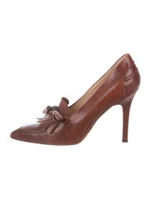 32571e6e359 Manolo Blahnik Shoes