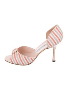 c7018358d871 Manolo Blahnik Shoes