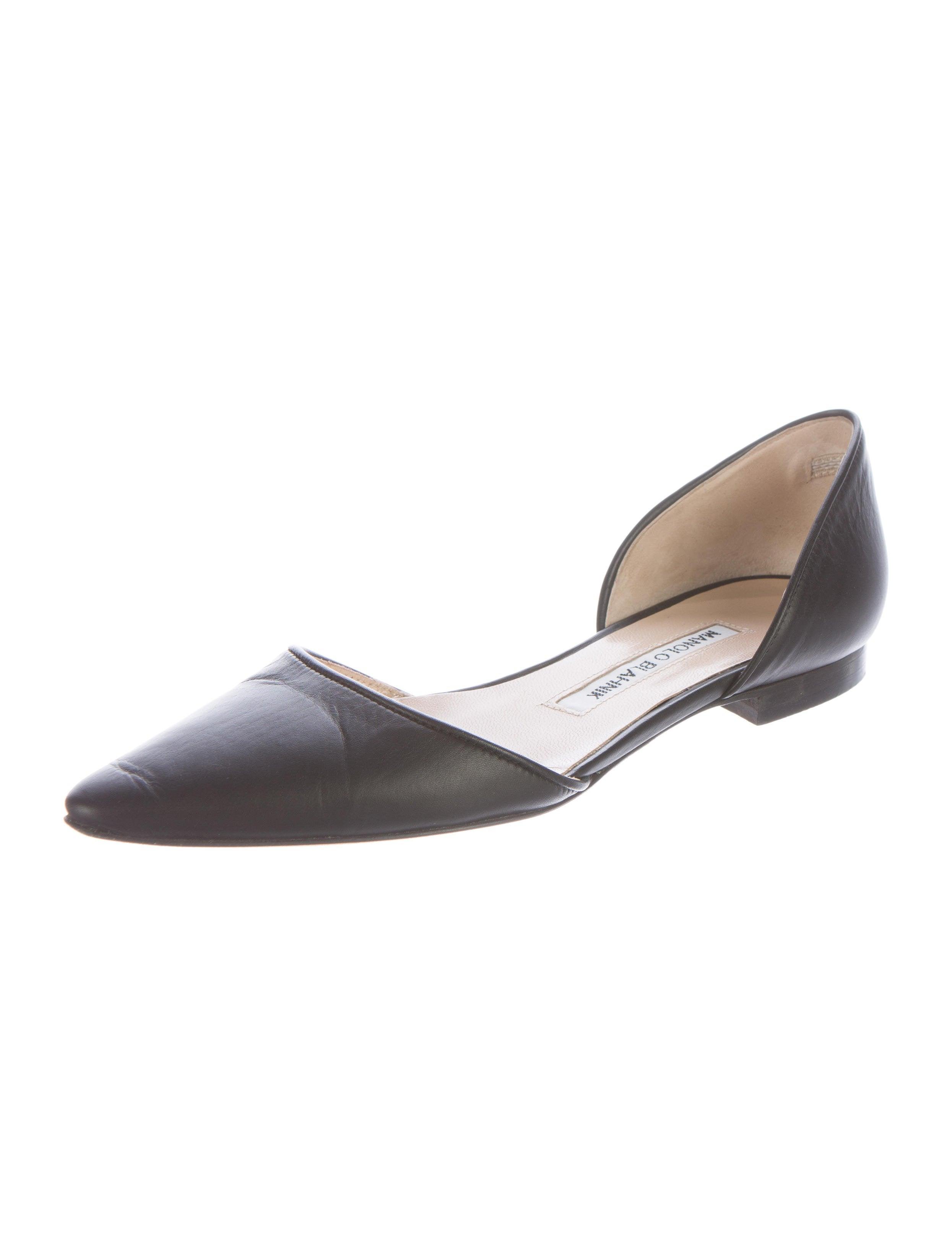 D Orsay Shoes Sale