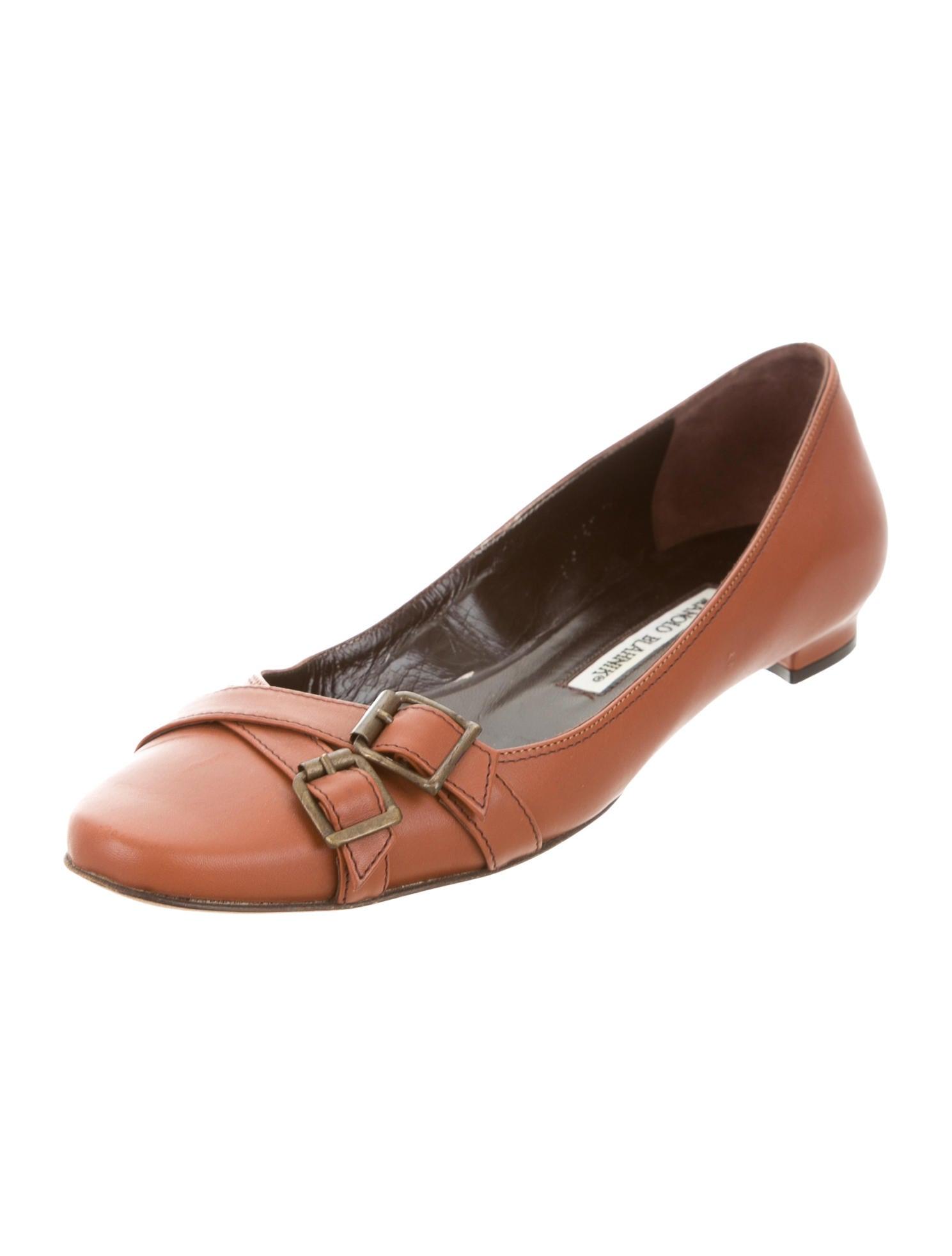 Moo Shoes Sale