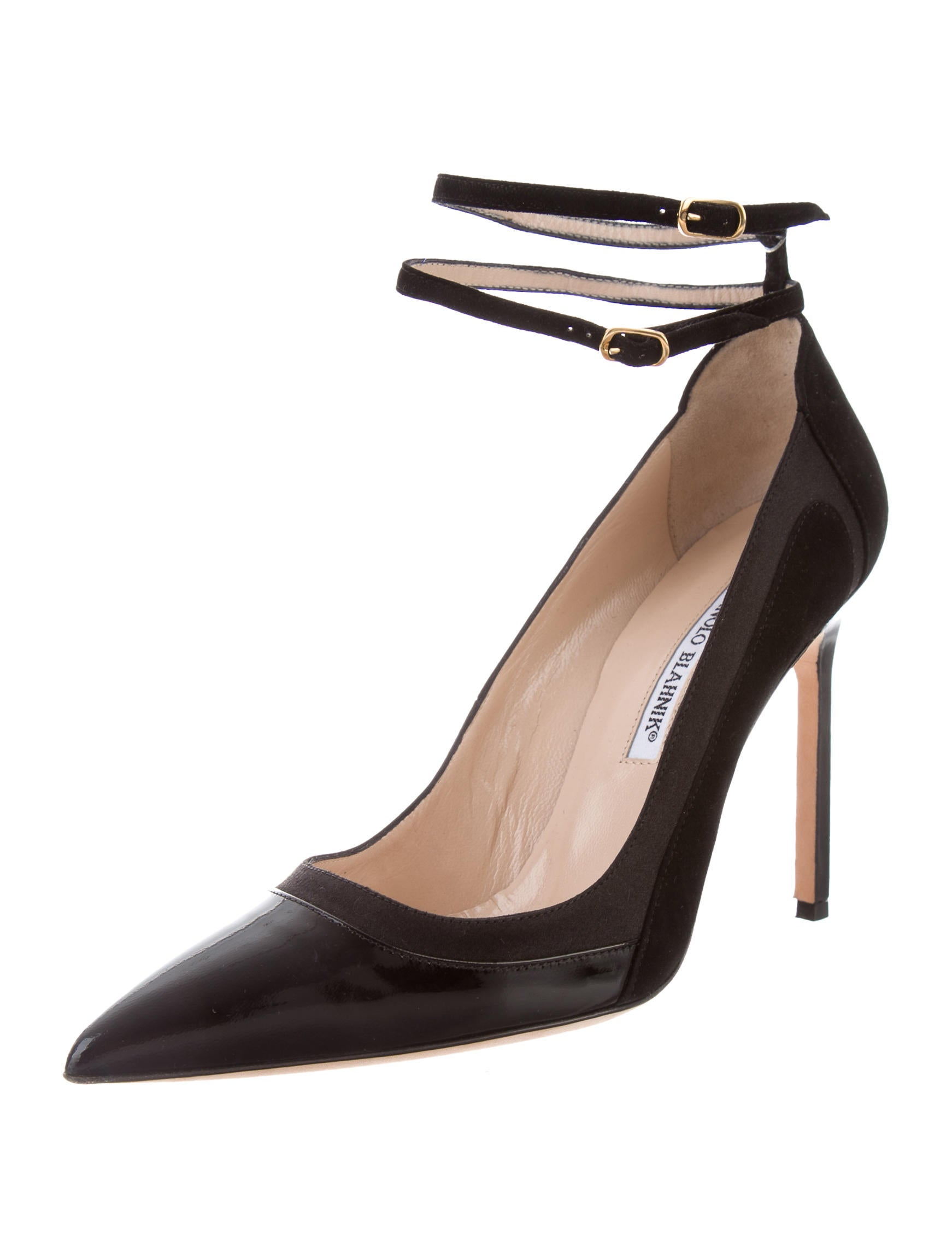 Shop women pumps online from grounwhijwgg.cf, we provide various quality high heels in the latest style with affordable price. What kind of the style of women shoes is your favorite, here you can find all kinds of styles, like ankle strap platform pumps, ankle strap pointed toe pumps, chunky heel pumps, gladiator heels, leopard print high heels, no heel platform shoe, peep toe pumps.