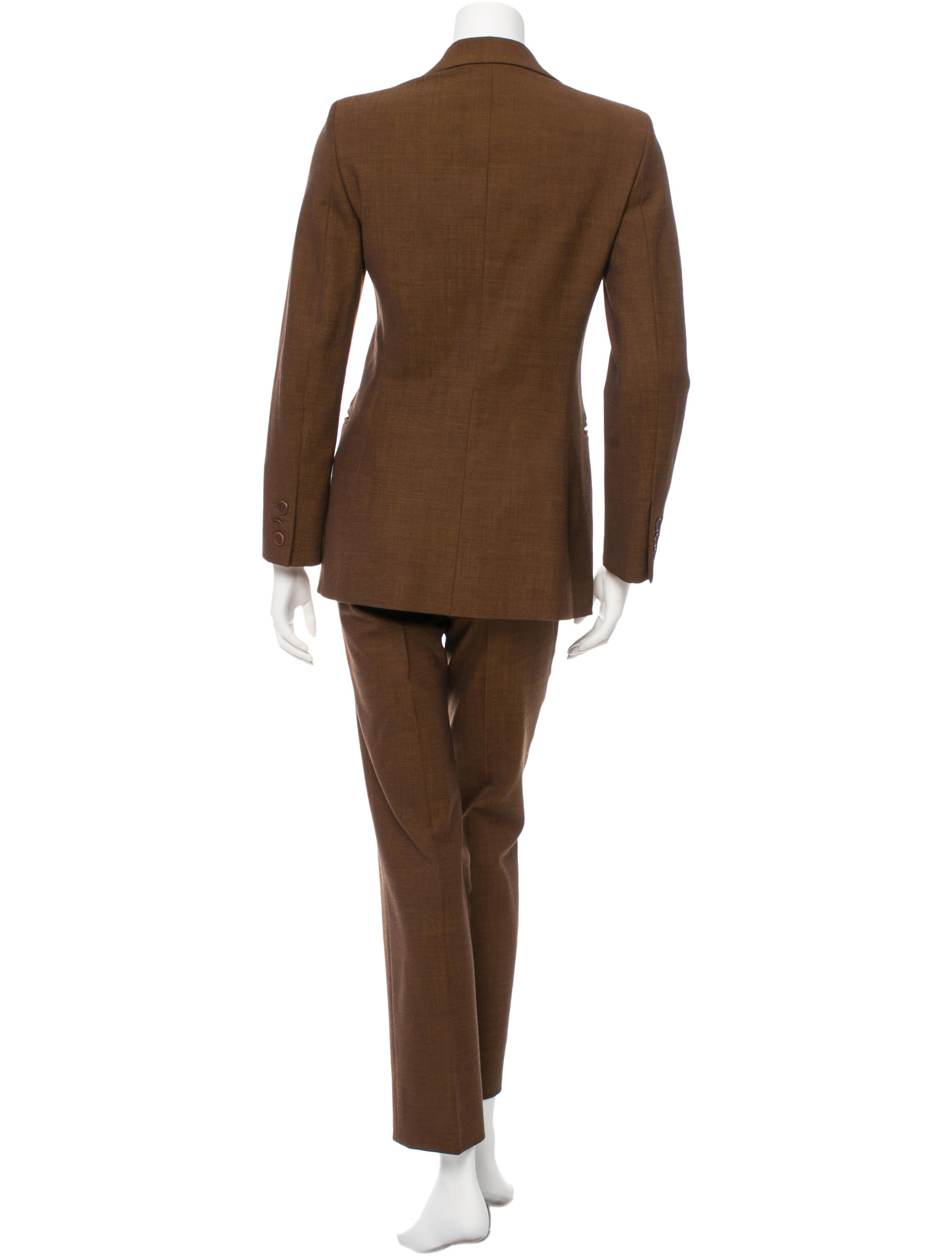 Find great deals on eBay for wool three piece suit. Shop with confidence.