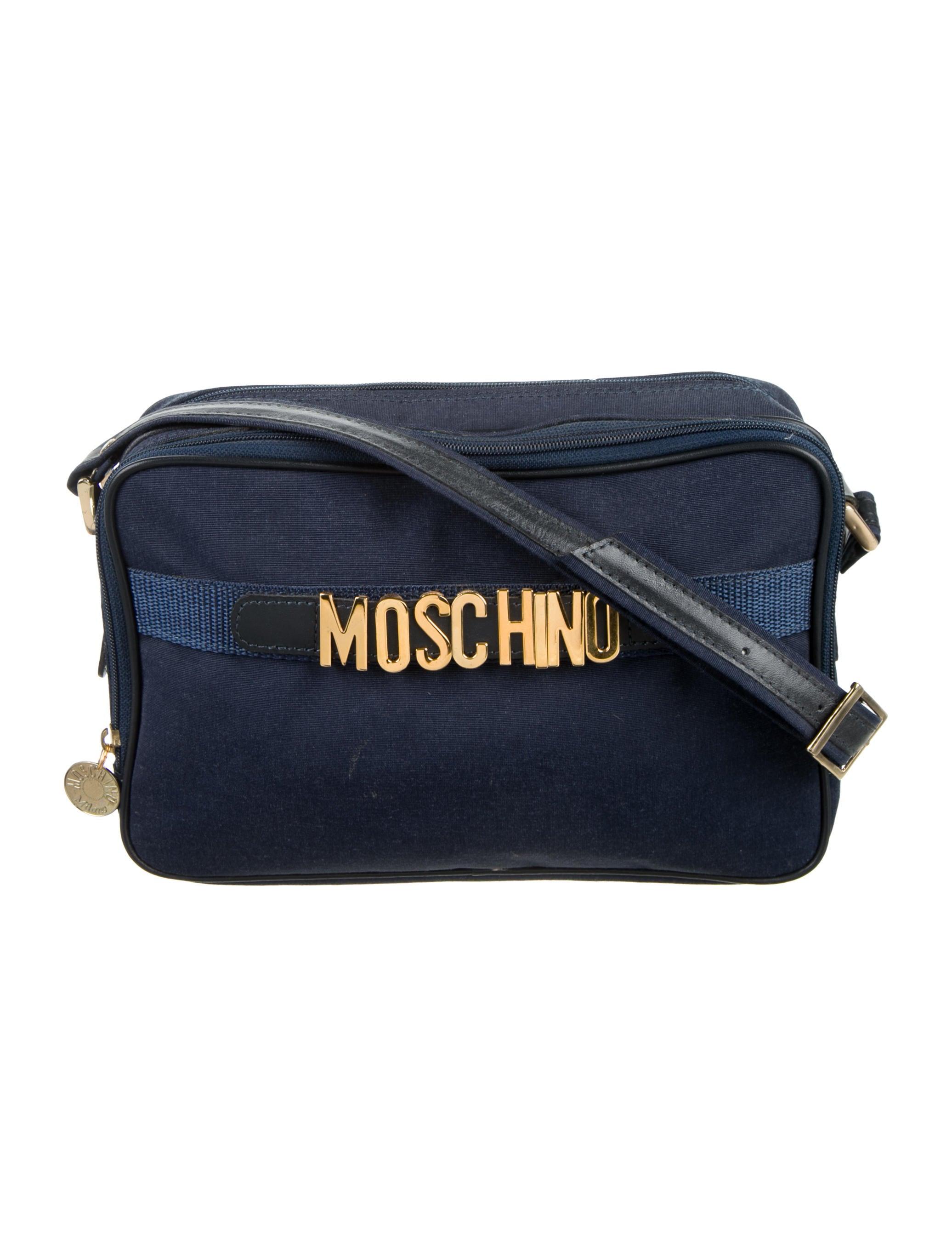 Chka Erfly Handbags Best Image Of Imagevet Co