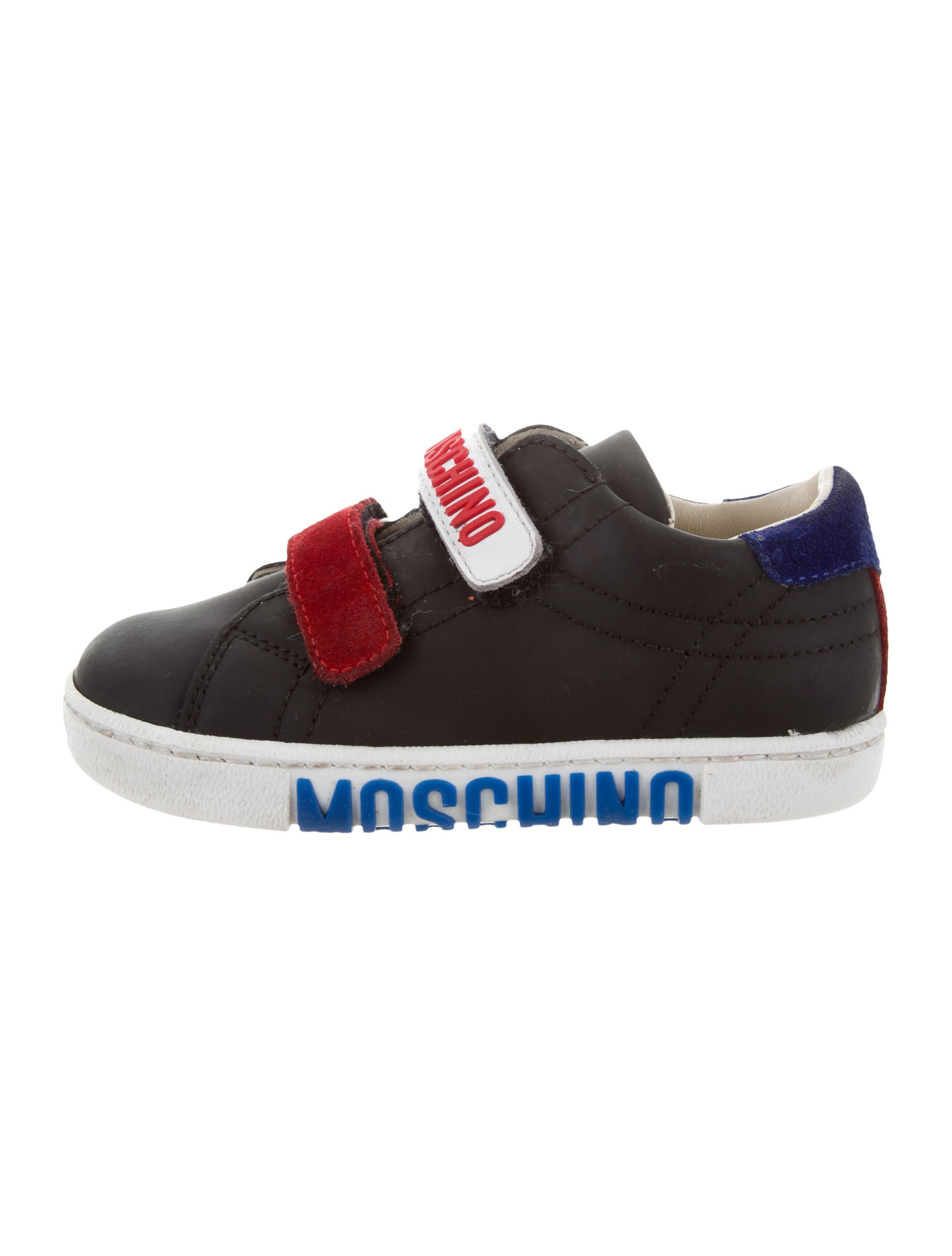 Mos Bas-tops Et Chaussures De Sport IHgNInSUi