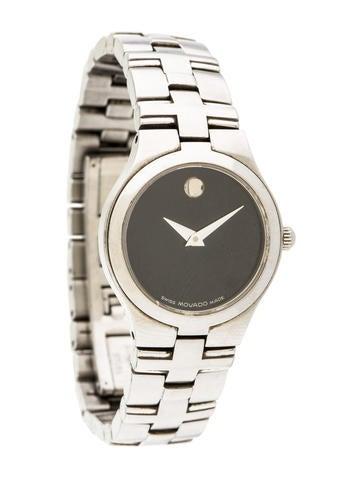 Concord La Scala Swiss watches - Watches-Swiss.com