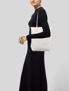 2bd6a79a201 Handbags | The RealReal