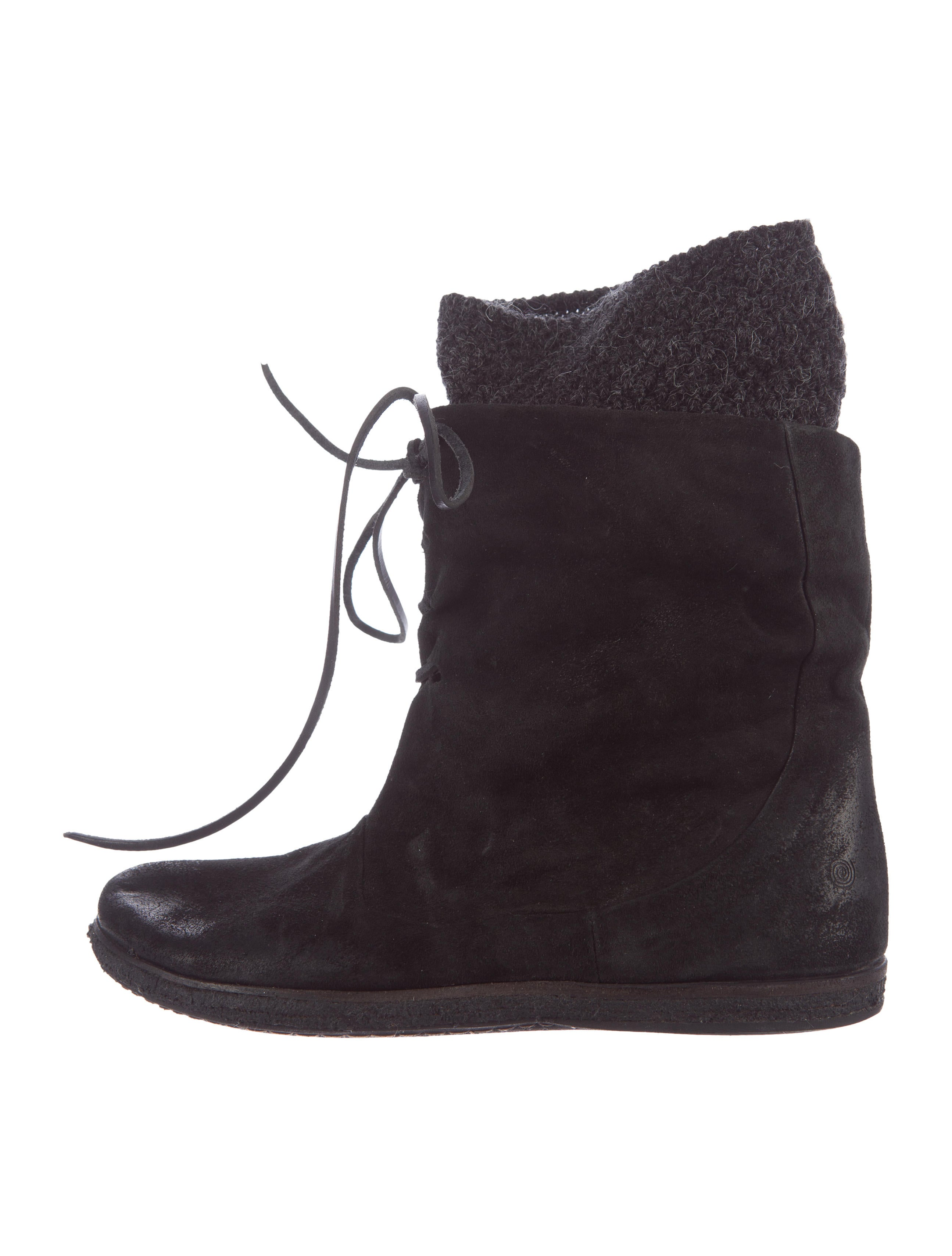 mars 232 ll suede lace up ankle boots shoes mrc21053 the