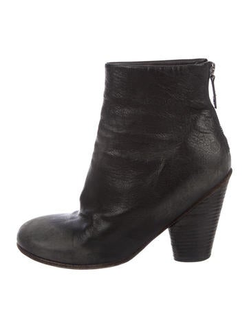 Marsèll round toe ankle boots clearance finishline free shipping nicekicks clearance fast delivery discount browse UzRTxs