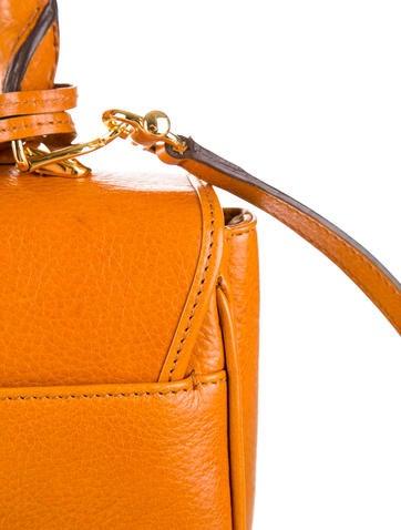 Scottie Bag