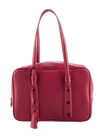 Myriam Schaefer Wharton Bag