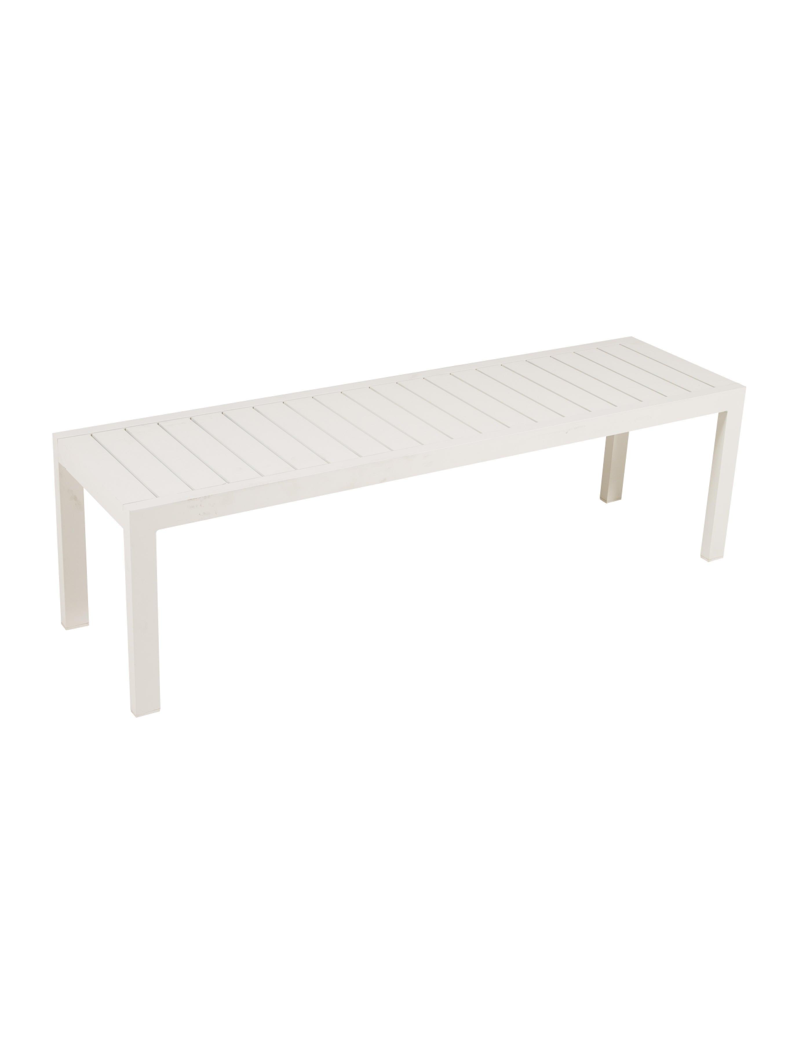 Case Eos Bench