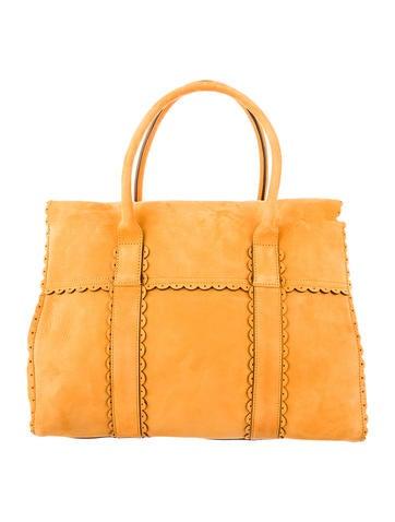 Mulberry Bayswater Bag - Handbags - MUL20137  847ba3a10b4e0