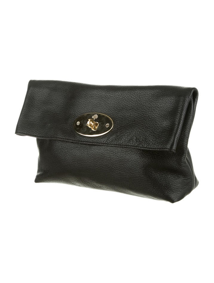 43ff229eb3 ... sweden mulberry clemmie clutch handbags mul20138 the realreal 54aca  37cfc