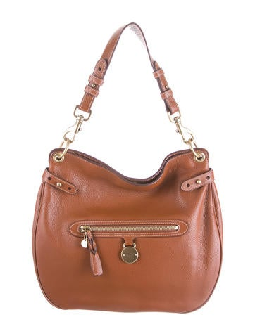 fe8c971fe9 clearance mulberry somerset bag 4c3de 4684c
