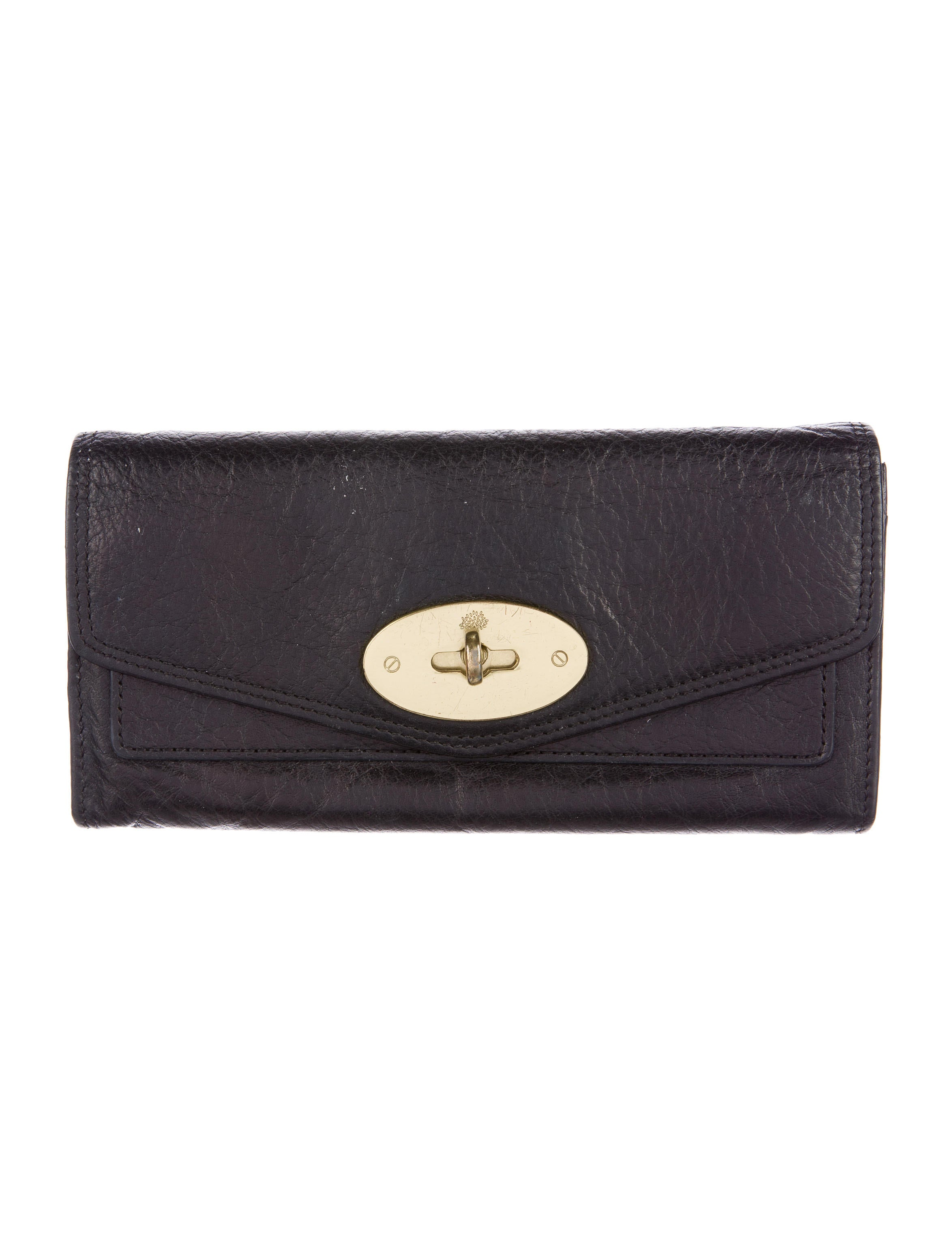 a227cac30699 Mulberry Wallet Womens Sale | Stanford Center for Opportunity Policy ...