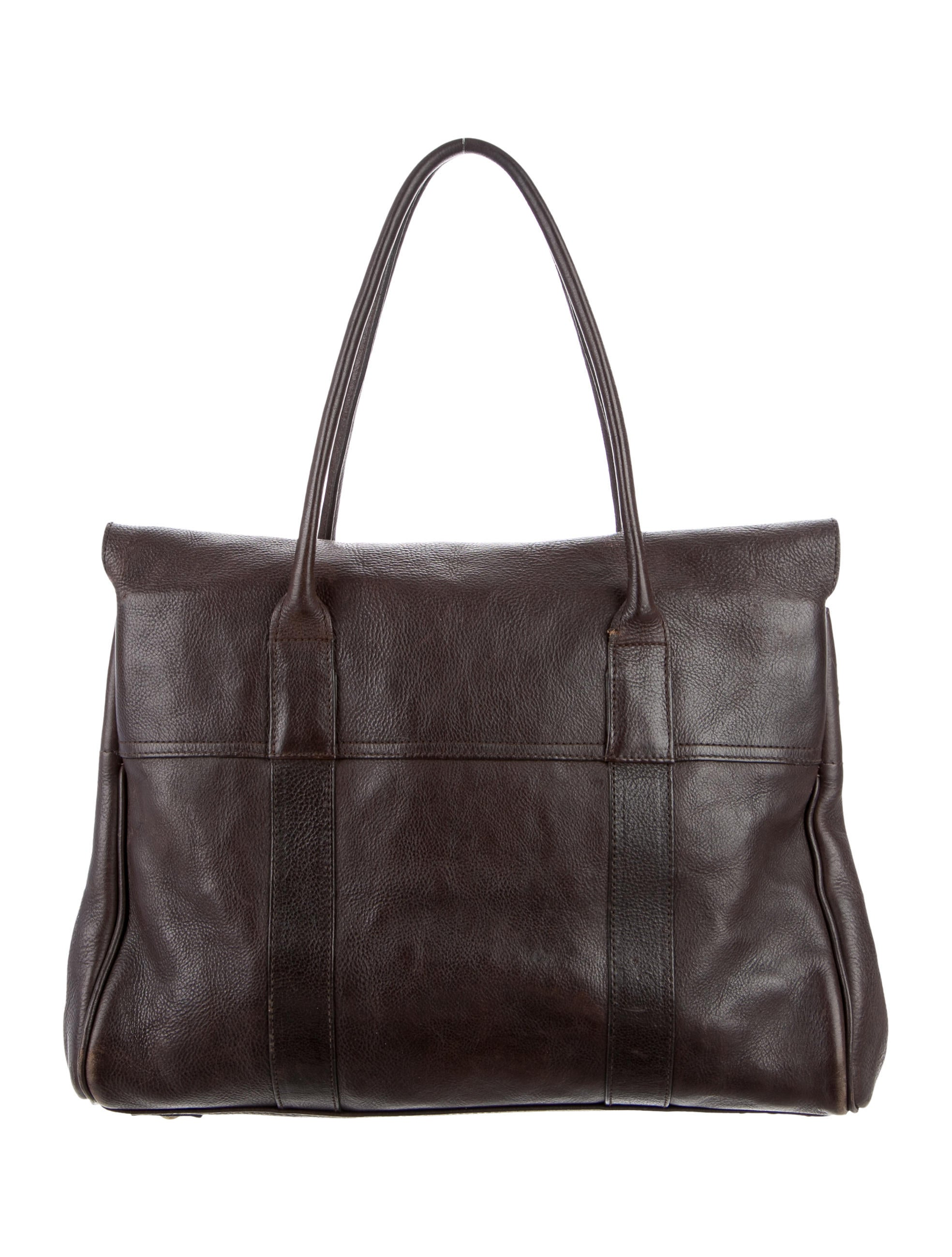 Mulberry leather bayswater bag handbags mul22215 the for The bayswater