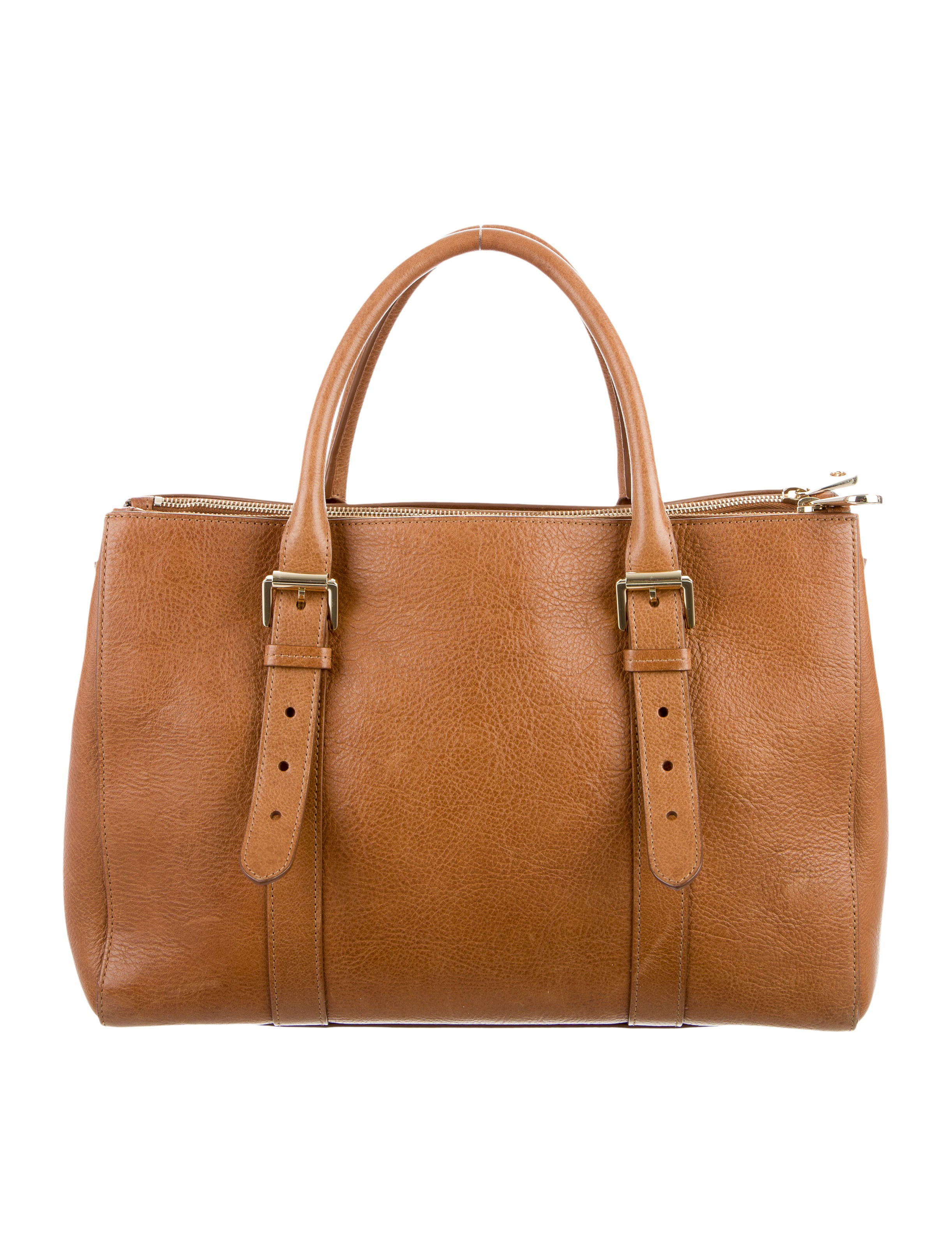 Mulberry bayswater double zip bag handbags mul22242 for The bayswater
