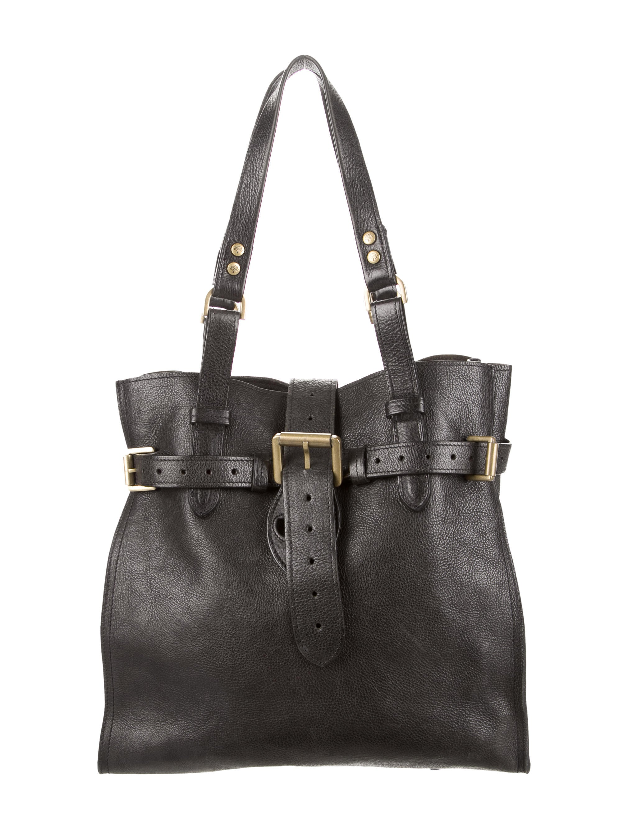 mulberry single women Find great deals on ebay for mulberry weekend bag in women's handbags shop with confidence find great deals on  single main section with zip closure.