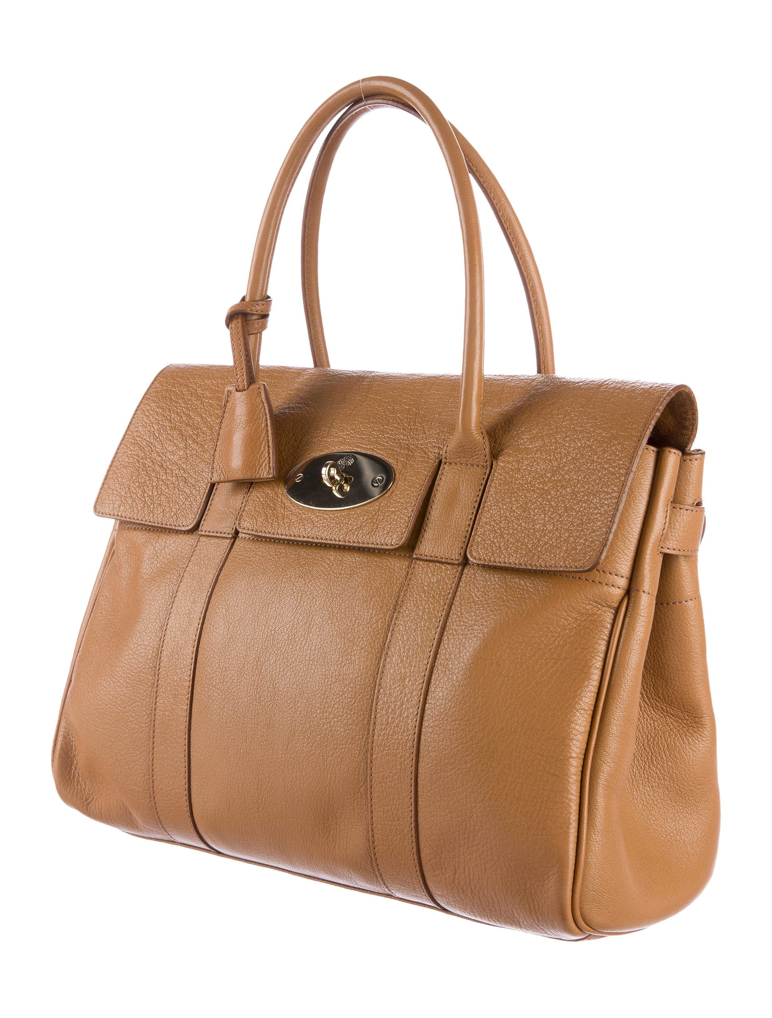 Mulberry leather bayswater bag handbags mul22458 the for The bayswater