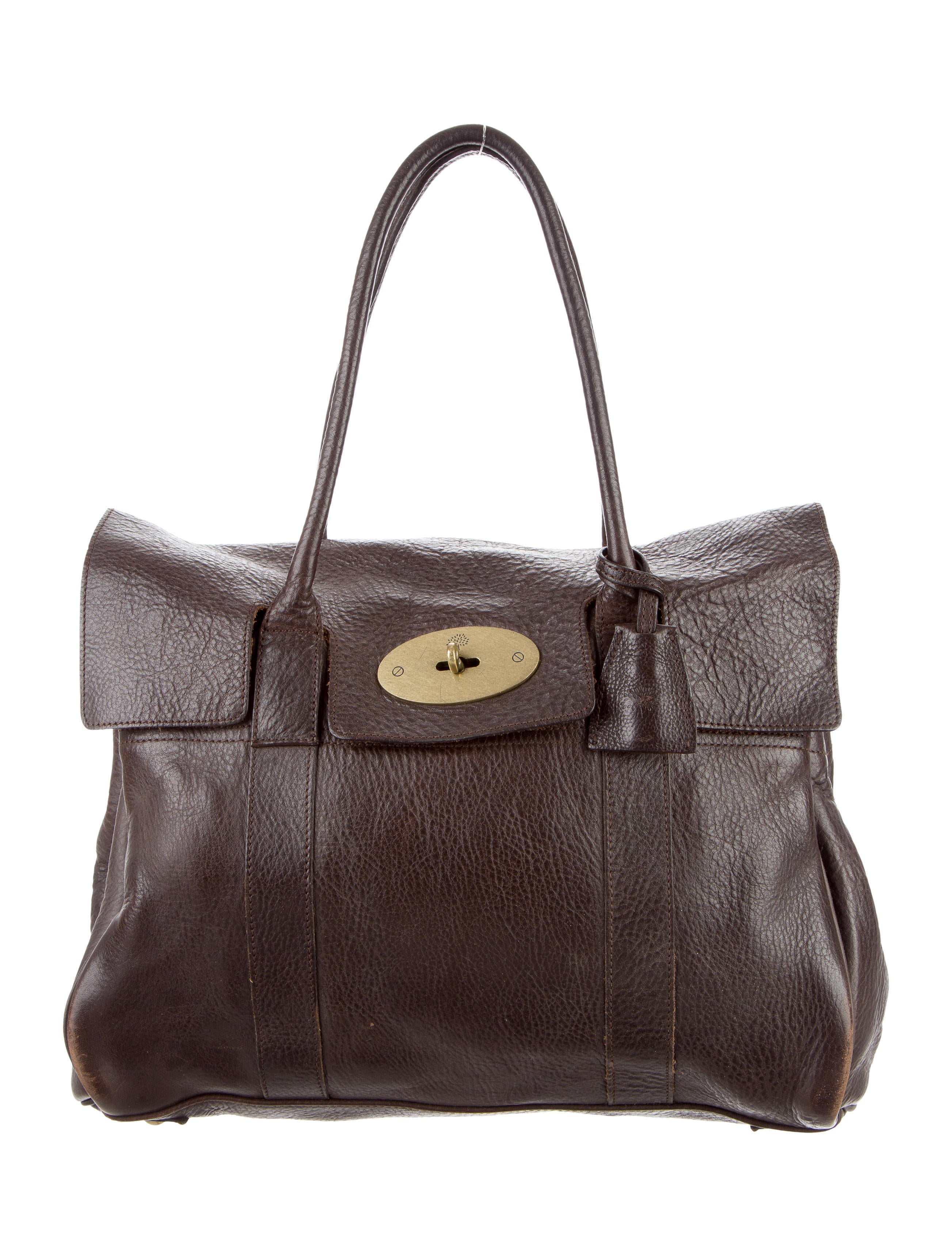 Mulberry leather bayswater bag handbags mul22555 the for The bayswater