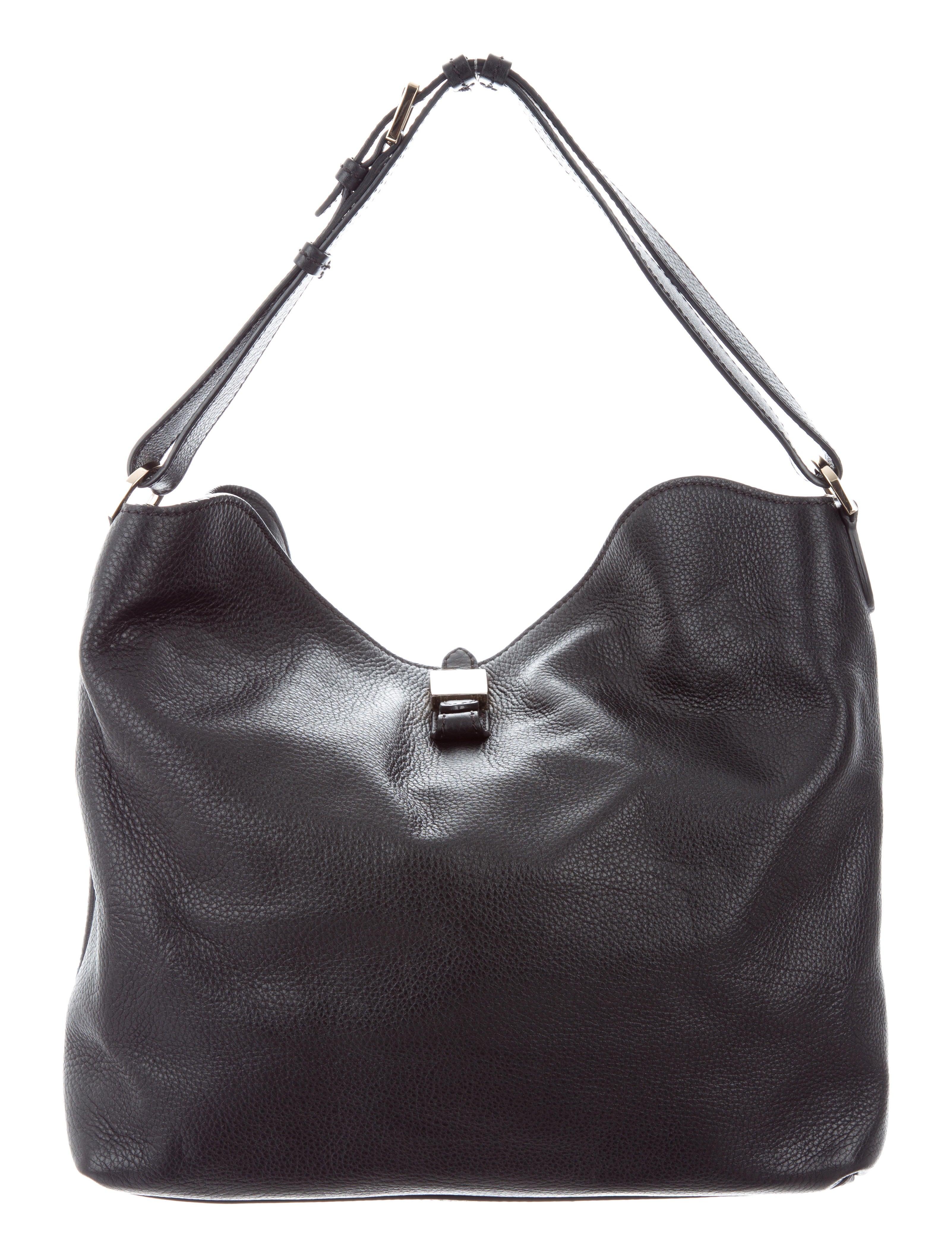 fdbc53f136c0 ... canada mulberry tessie hobo handbags mul22623 the realreal 724b0 1e657