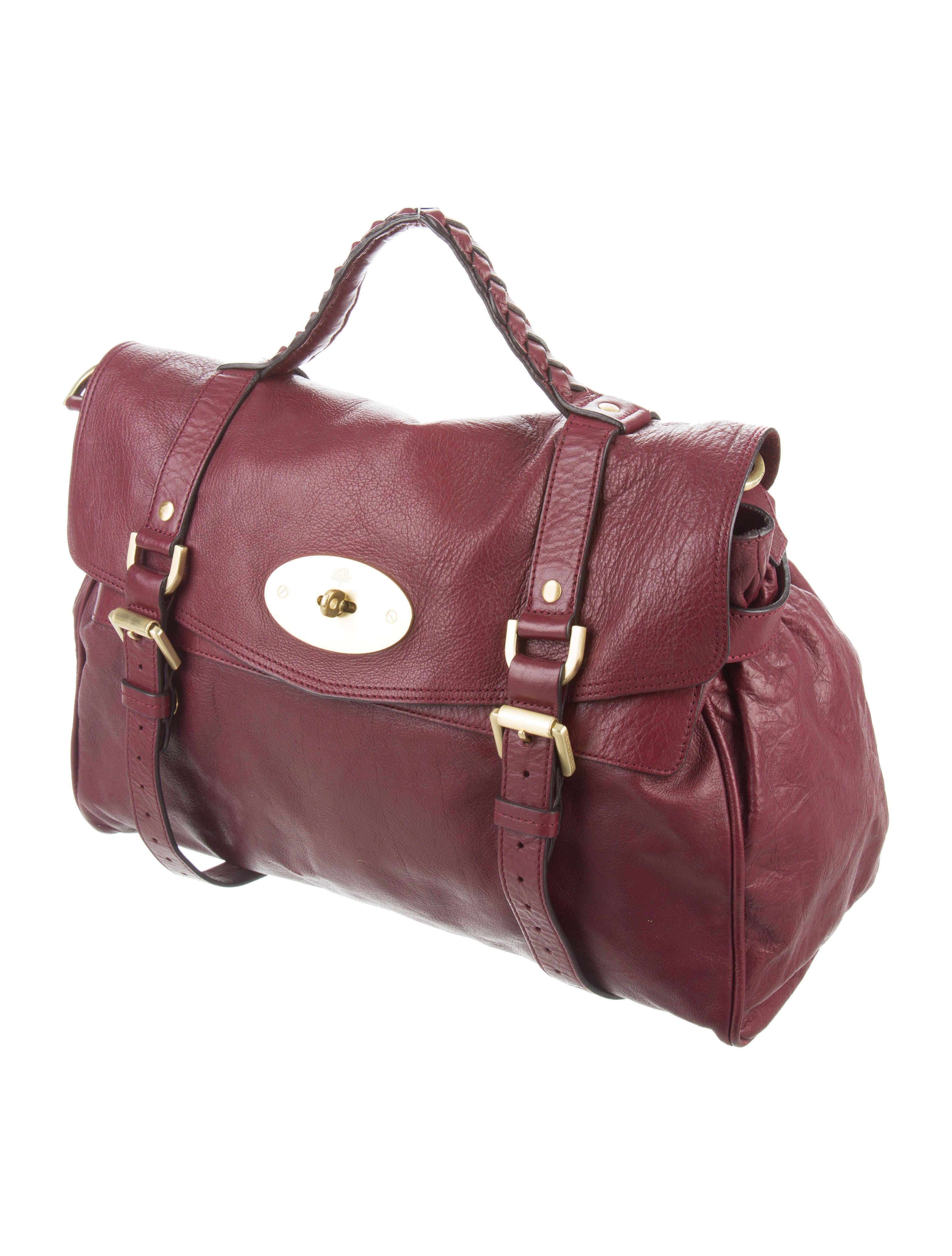 Mulberry Laukku Myydään : Mulberry alexa laukku makeup bag mugeek vidalondon