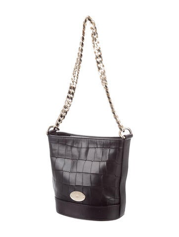 Mulberry 2015 Mini Jamie Bag - Handbags - MUL23046  eb7f0dbf1a02c