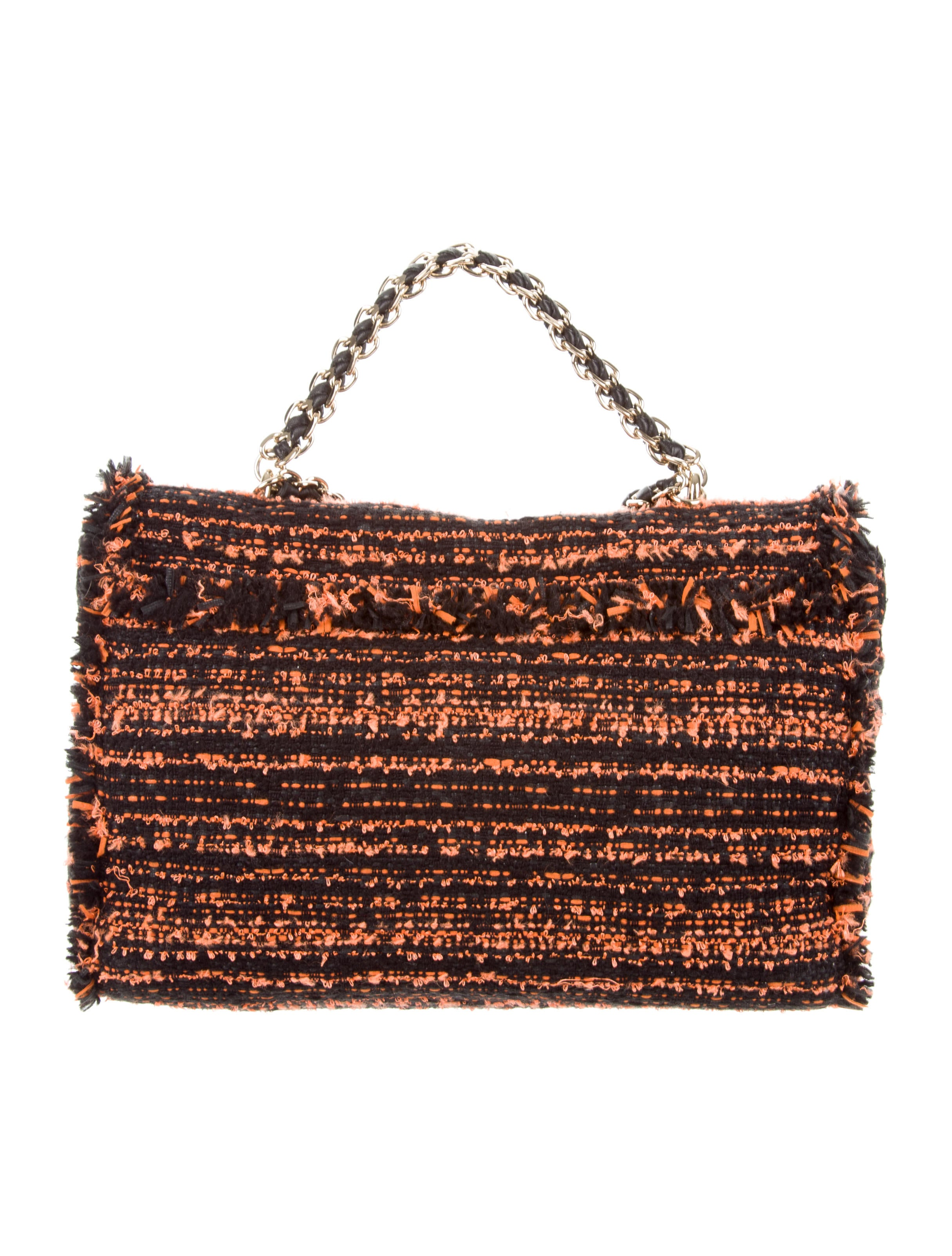 b28a15b066dc ... where can i buy mulberry lily tweed bag handbags mul23086 the realreal  72974 40959