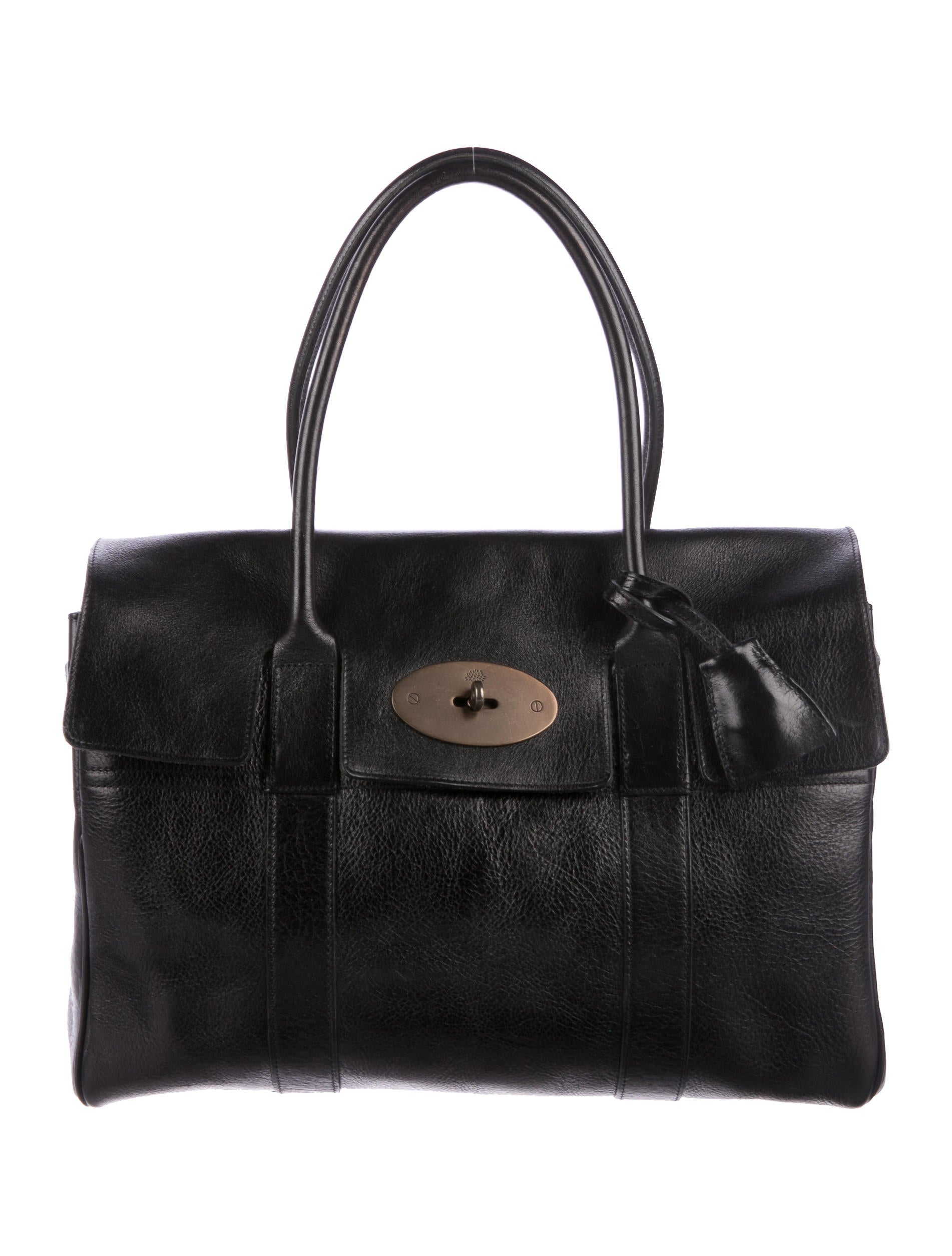 Mulberry bayswater antique glace bag handbags mul23180 for The bayswater