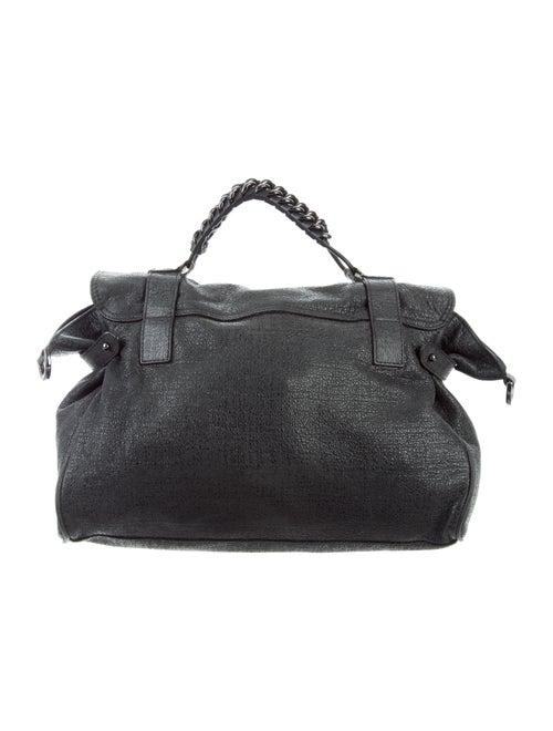 5160ace7ca Mulberry Sparkle Tweed Alexa Bag - Handbags - MUL23313