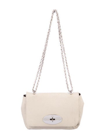 Mulberry. Small Lily Bag 84cdad051d