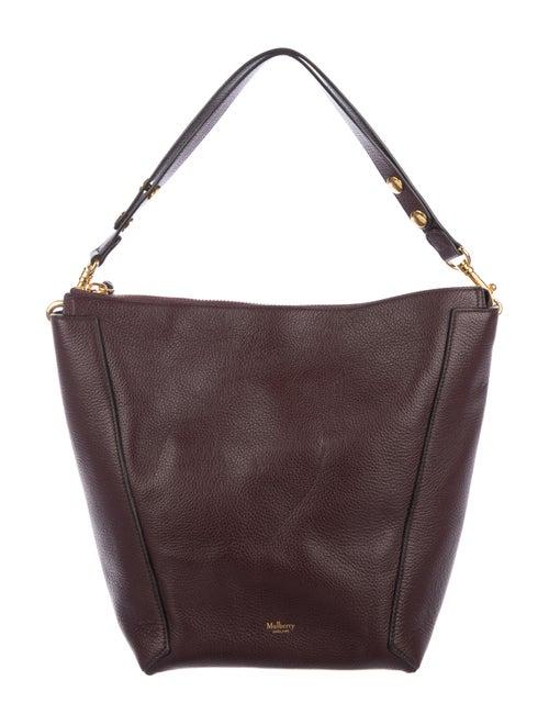 Mulberry Camden Classic Hobo - Handbags - MUL24999  745af637cd18b