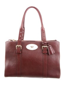48e0d6b64b0 Mulberry Handbags | The RealReal