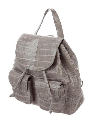 49f2525b27 Luxury consignment sales. Shop for pre owned designer handbags ...