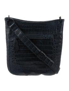 215652e7e37b Natalia Crossbody Bag. Est. Retail  4