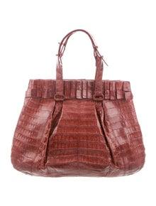 e747d98b9a6 Handbags | The RealReal