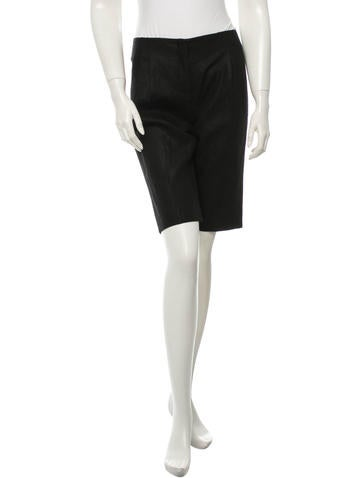 Narciso Rodriguez Shorts