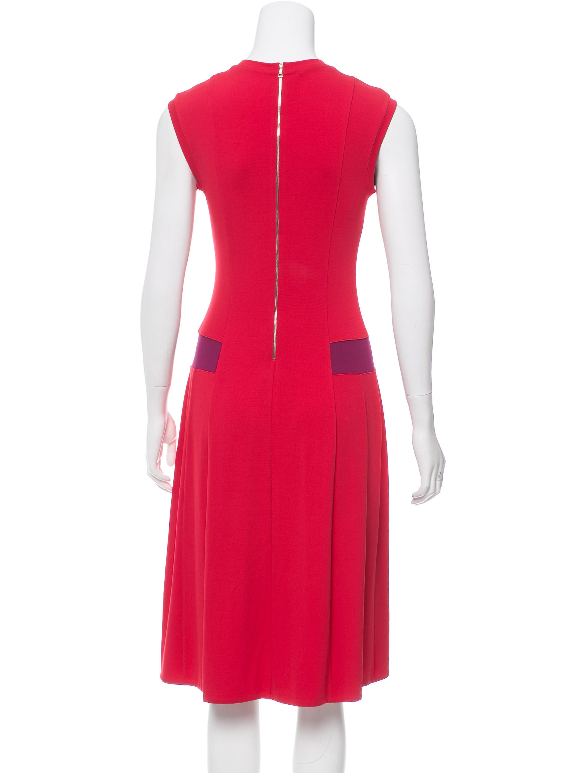 SOCIETY NEW YORK Women's Colorblock Sheath Dress Amazon Best Sellers Rank: #2,, in Clothing, Shoes & Jewelry (See Top in Clothing, SOCIETY NEW YORK Women's Scoop Neck Cap Sleeve Dress out of 5 stars 2. $ SOCIETY NEW YORK Women's Jacquard Panel Dress/5(4).