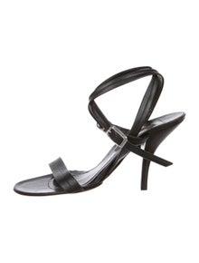 d639ac2dbda9f8 Narciso Rodriguez Shoes