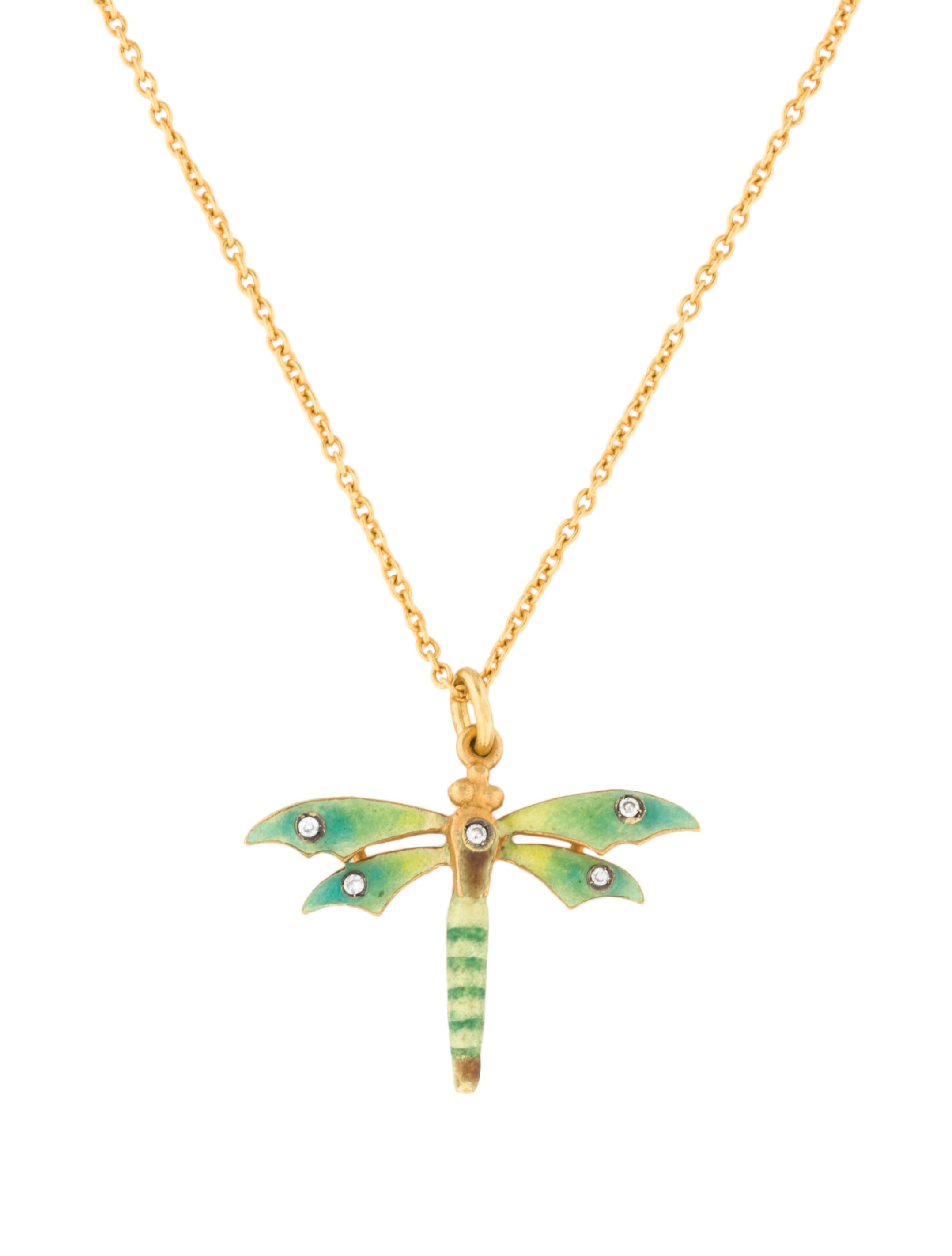 turquoise dragonfly pinterest sliver necklace sterling pin stuff