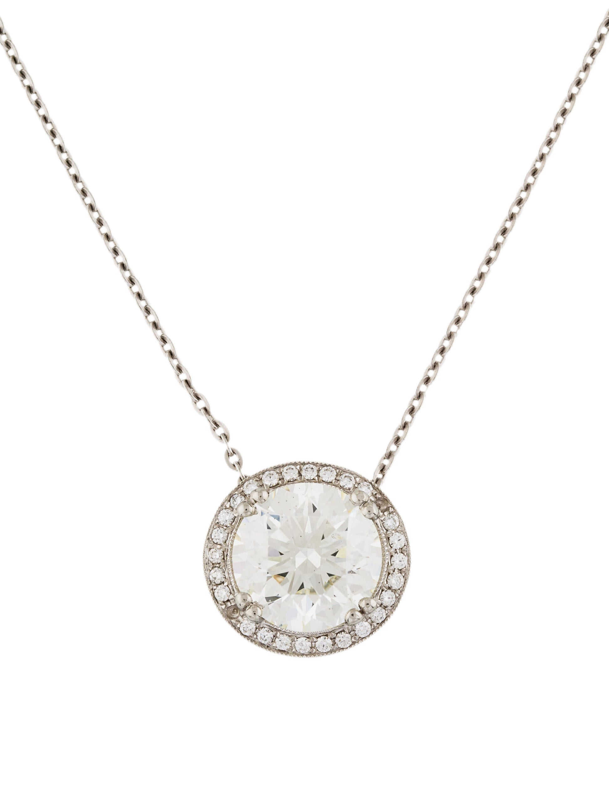 products necklaces diamond co pendant necklace jewelry tiffany and enlarged platinum