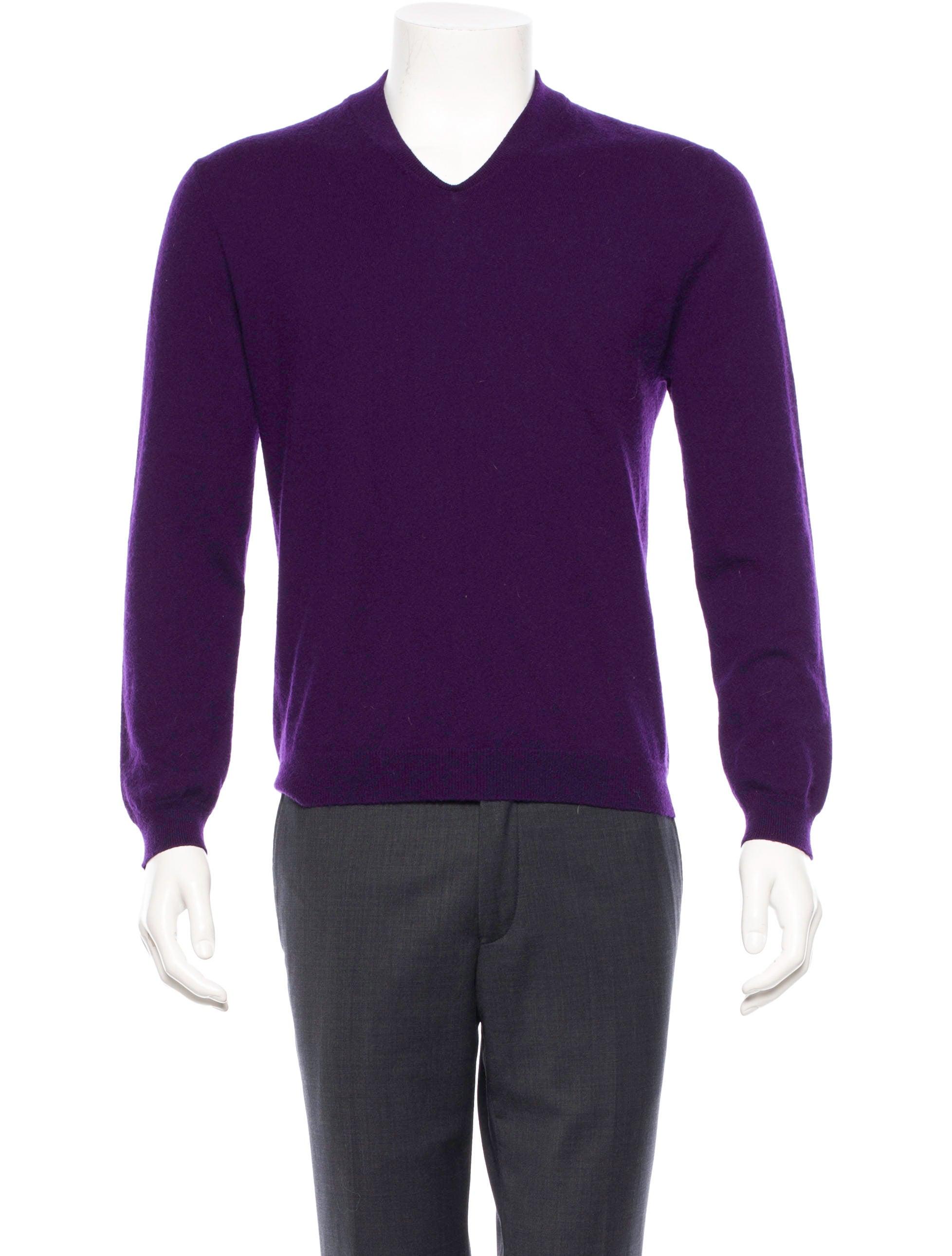neiman sweater clothing nemrc20007 the realreal