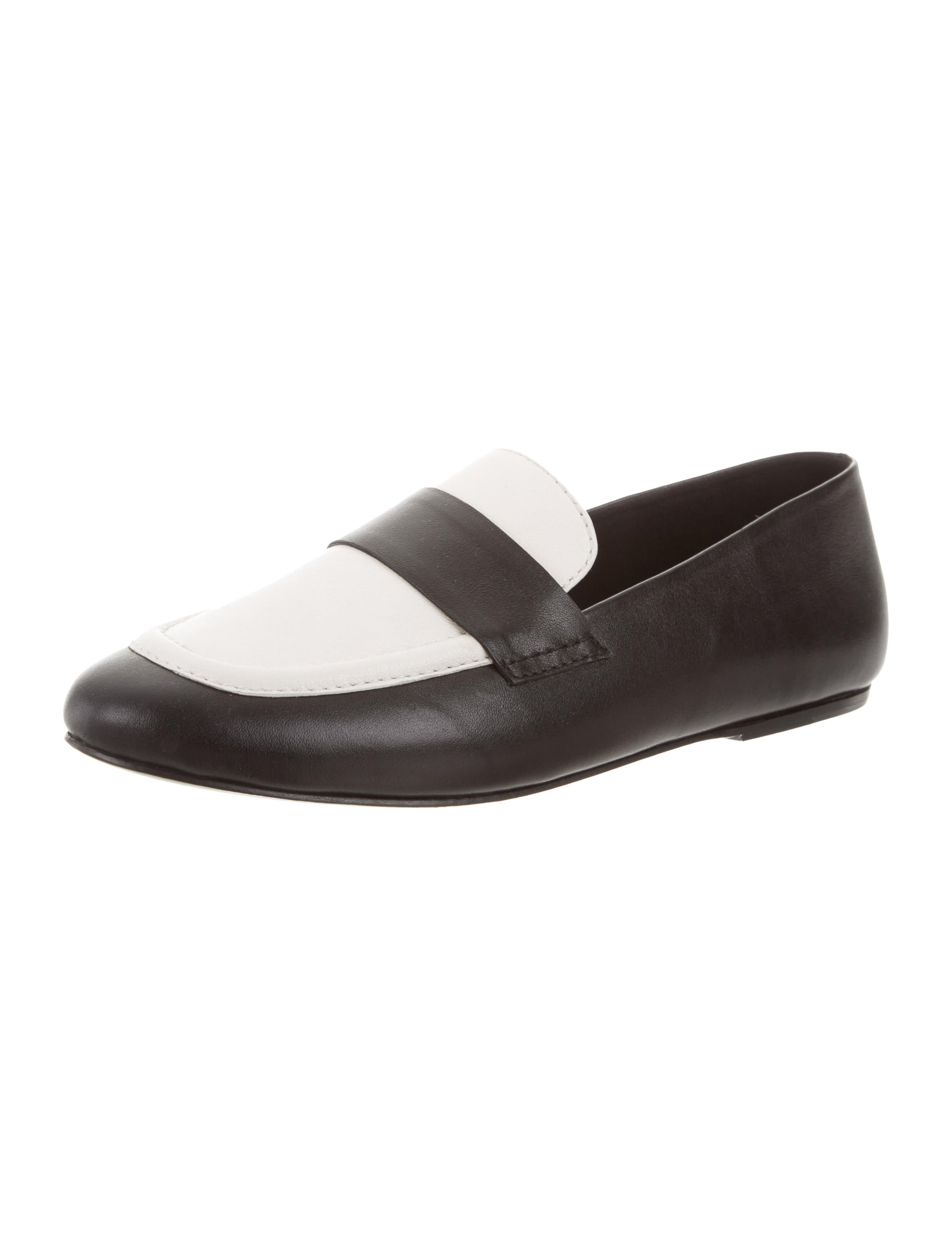 NewbarK Claude Penny Loafers w/ Tags discount collections ZPdJdLu