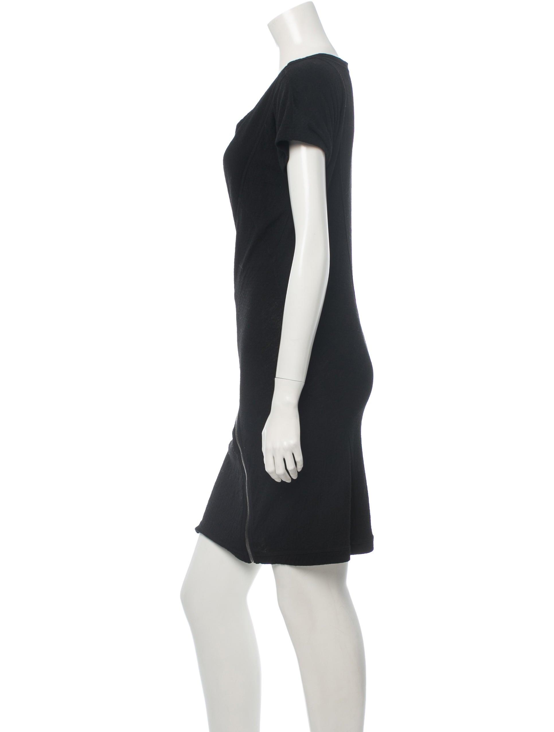 Nina ricci clothing online