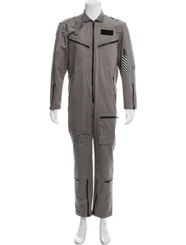 197543c9d357 jumpsuit