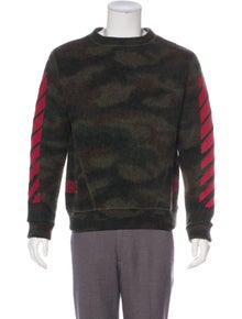 quality design 06d91 6860d Off-White Men   The RealReal