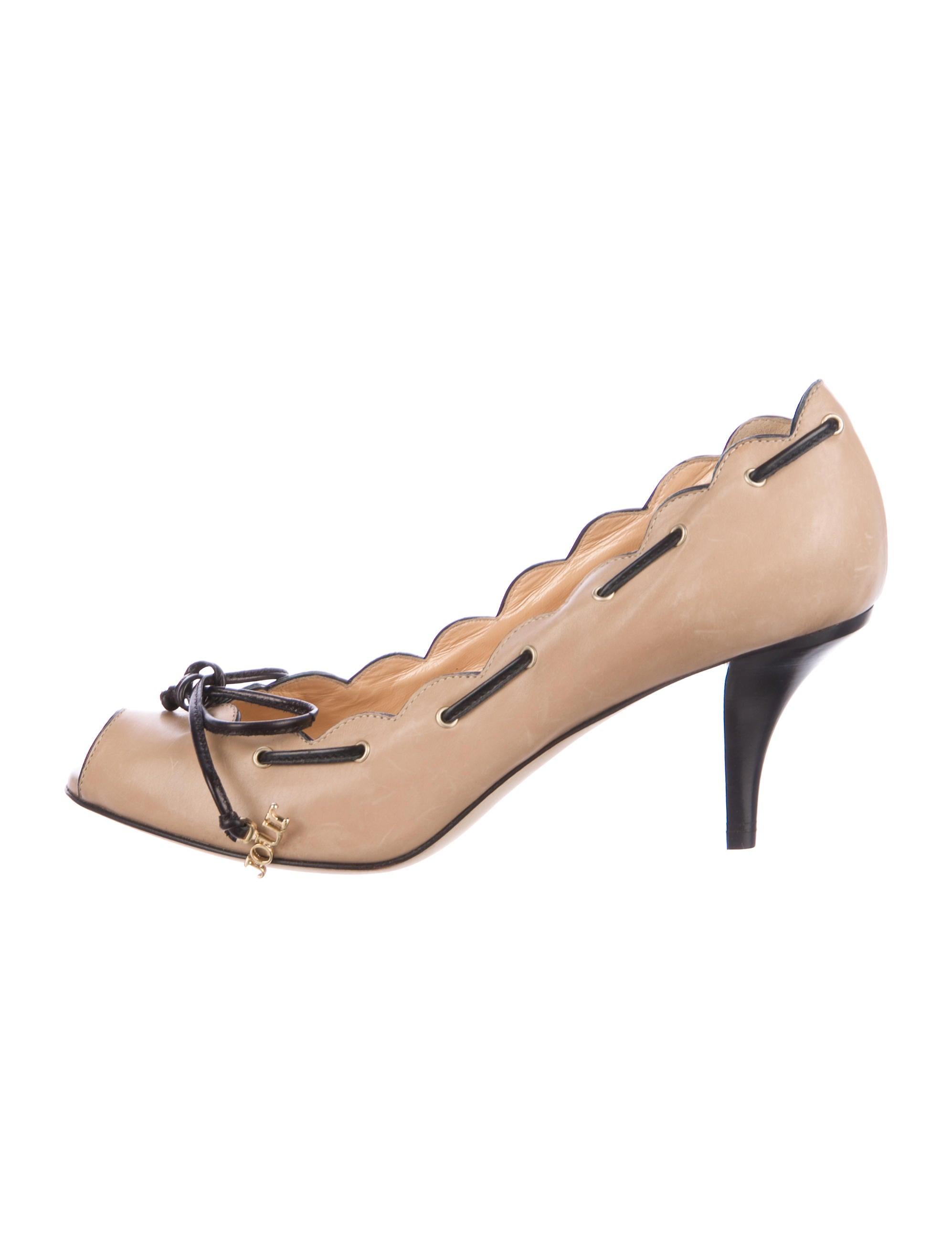 discount low price cheap sale explore O Jour Peep-Toe Slingback Sandals buy cheap great deals discount outlet store 1Pbc3WzTWB