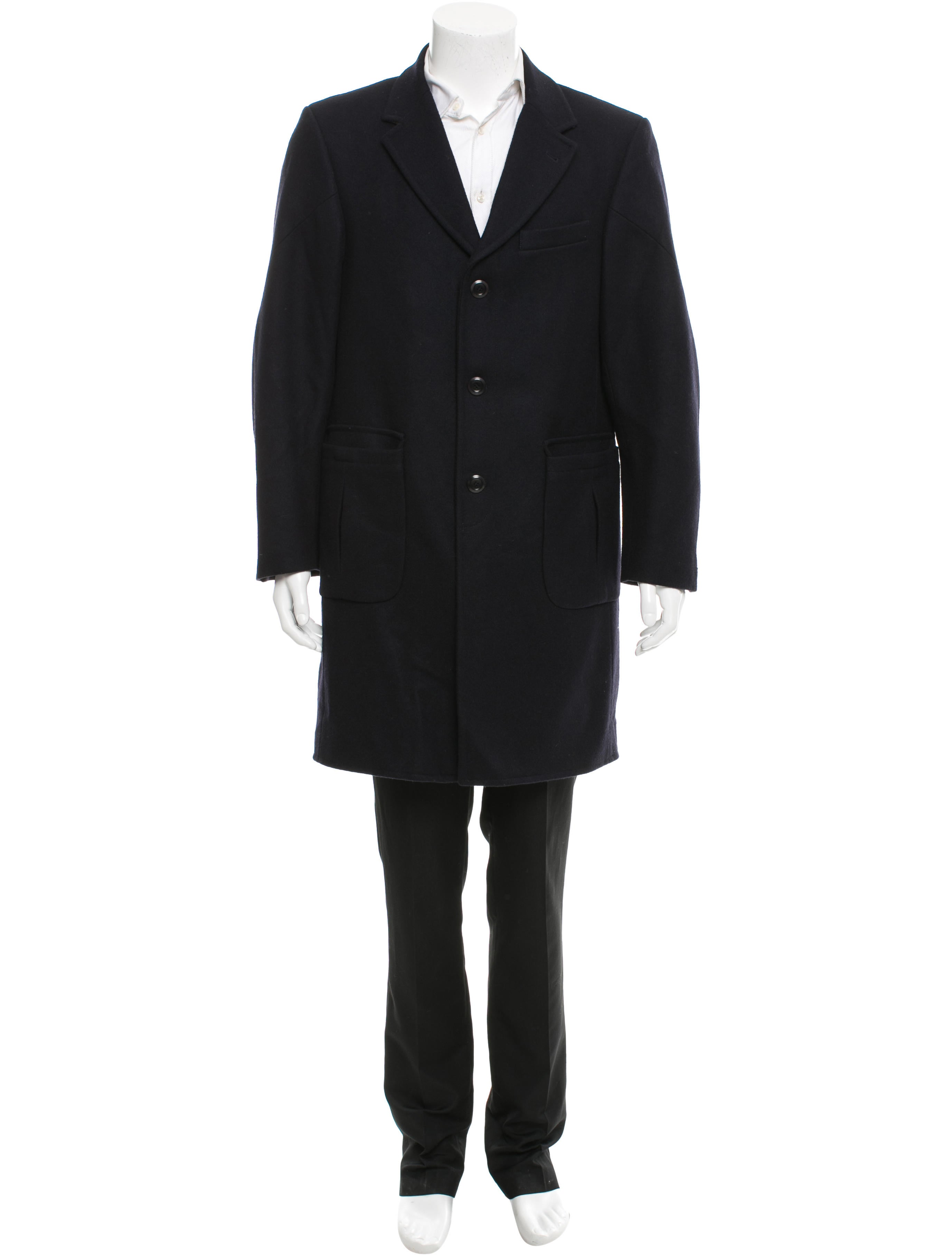 Warm Jackets. Black Yak wool jackets are a premium product made from only high quality pure new sheep's wool with a fleece lining to keep even the coldest blood warm and tickle free.